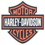 Harley Davidson Year in Review — 2007