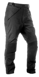 Firstgear motocross overpants for motorcycles