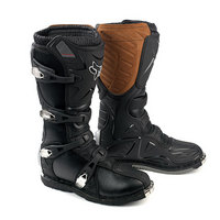 Fox Racing Girls Tracker Boots