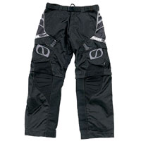 MSR Strike Force Pant for Youth