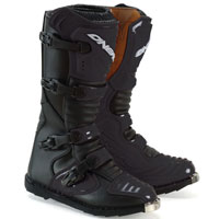Oneal Element Motocross Boots