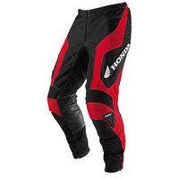Fox Racing Honda 180 Racepants