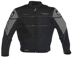 Honda Goldwing Motorcycle Jacket | Joe Rocket Accessory