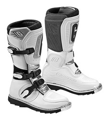 Gaerne SG-Y Youth Motocross Boots for Kids