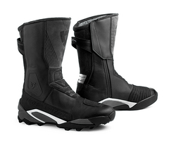 Rev'it Apache H20 Motorcycle Boots
