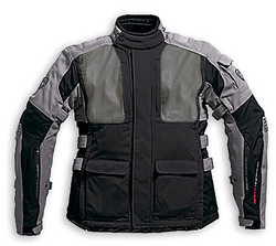 REV'IT! Off Track Jacket  - Motorcycle Jacket