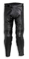 REV'IT! Womens Classic Leather Pants | Motorcycle Pants