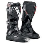 Sidi Stinger Boots | Dirt Bike Boots