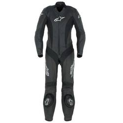 Alpinestars Women's Stella Julie Leather One Piece Racing Suit