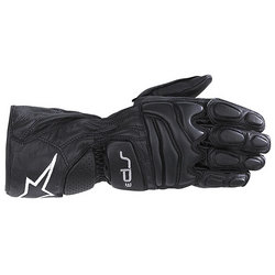 Alpinestars Womens Stella SP-3 Gloves | Motorcycle Gloves