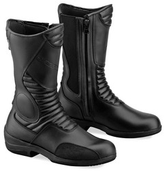 Gaerne Women's Rose Boots | Casual Leather Motorcycle Boots