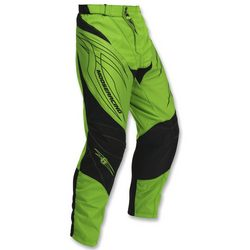 Moose Racing Youth M1 Pants | Motocross Pants
