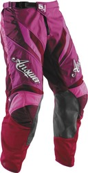 Answer Women's WMX Pants | Motocross Pants