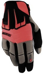 Answer Youth Ion Gloves for Motocross or ATV Riding