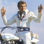 Dangerous Diagram: The Jumps of Evel Knievel | Interactive Infographic