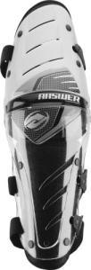Answer Racing Alpha Knee / Shin Guard