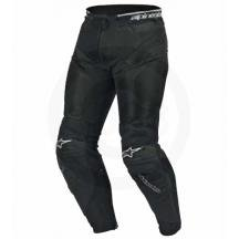 Alpinestars Air Flo Pants