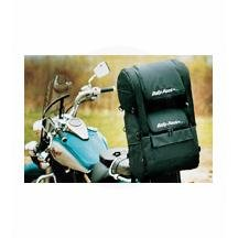 Dowco Rally Pack Luggage System 5003000