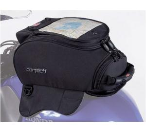 Cortech Super Tank Bag