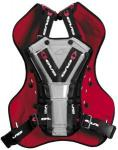 EVS Sports Revo 4 Roost Guard | Motocross Chest Protector