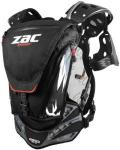Zac Speed Chest & Back Protector Pack | Exotec Body Armor RP-3 719999