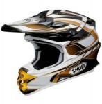 Shoei VFX-W | Off Road MX Full Face Helmet