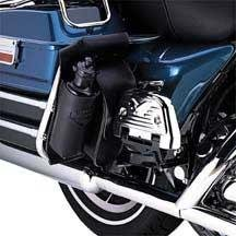 Harley-Davidson Saddlebag Guard Bag