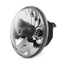 Harley-Davidson Halogen Headlamp