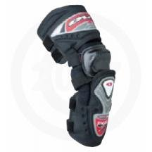 EVS Sports RS7 Knee Brace RS7XLL