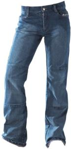 Icon Womens Jeans