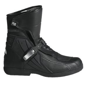 Joe Rocket Meteor Mens Motorcycle Boots