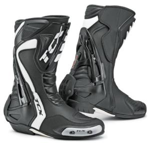 TCX Competizione S Racing Boots