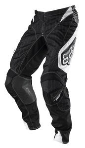 Fox 180 Motocross Pants