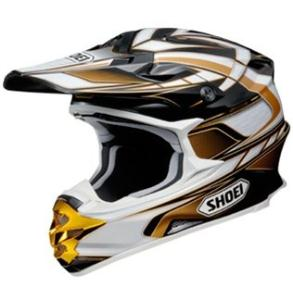 Shoei VFX-W Off Road Helmet