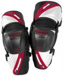 EVS Vision Knee Brace | Armored Leg Guard Protection