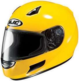 HJC CLSP Full Face Helmet