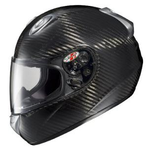 Joe Rocket Full Face Helmet