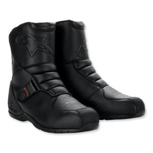Alpinestars Ridge Cruiser Boot