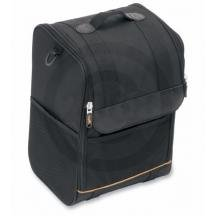 Saddlemen Universal Bike Bag