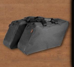 River Road Luggage Liner Bags