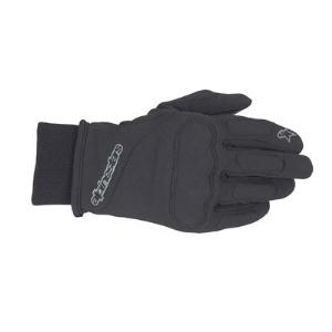 Alpinestars Windstopper Gloves