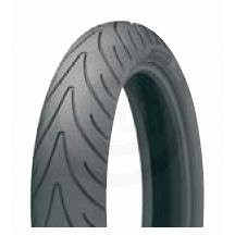 Michelin Sport Touring Motorcycle Tire,
