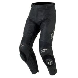 Alpinestars Racing Pants, Apex Curved