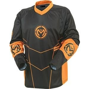 Moose Motorcycle MX Jersey Shirt,
