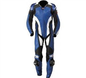 motorcycle suits