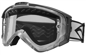 Smith Intake Enduro Goggles