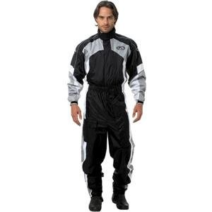 Fieldsheer Mens Motorcycle Rain Suit,