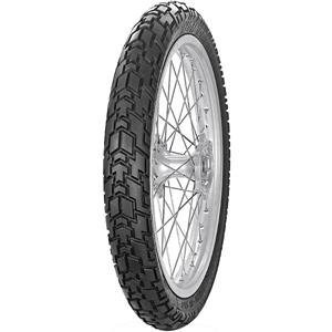 Avon Gripster Front or Rear Tire AM24