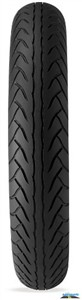 Dunlop Radial Tire D220 for Sport