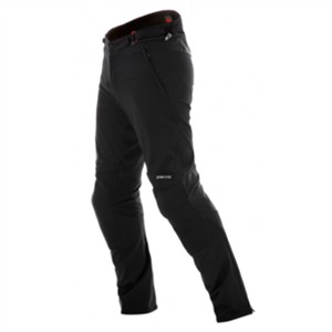 Dainese Drake Air Mens Motorcycle Pants